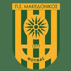 Π.Σ. ΜΑΚΕΔΟΝΙΚΟΣ ΦΟΥΦΑ