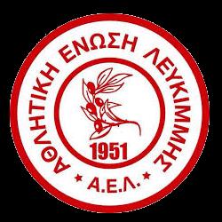 Α.Ε. ΛΕΥΚΙΜΗΣ