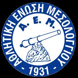 Α.Ε. ΜΕΣΟΛΟΓΓΙΟΥ